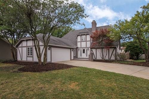 7204 Webster, Downers Grove, IL 60516