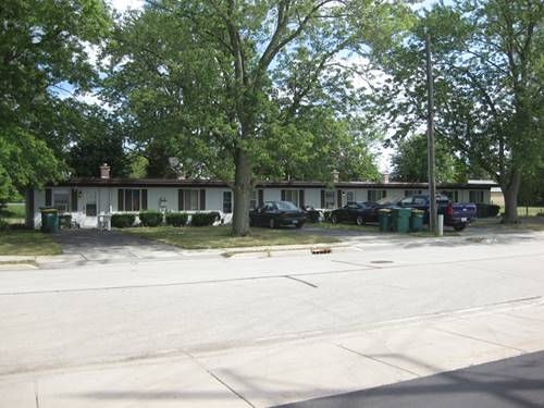 310 S Douglas, Elwood, IL 60421