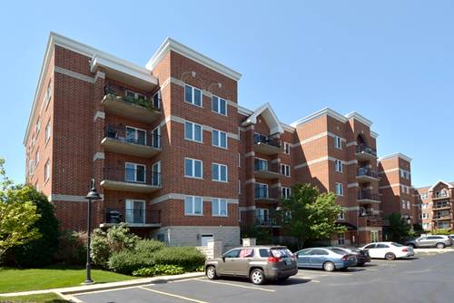 3401 N Carriageway Unit 503, Arlington Heights, IL 60004