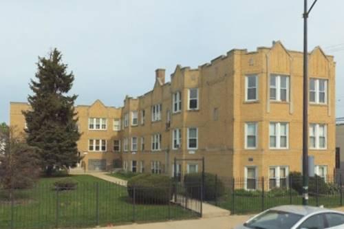 2415 N Oak Park Unit BE, Chicago, IL 60707