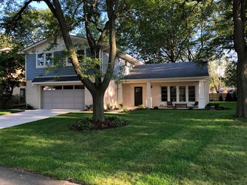 2639 Mulberry, Northbrook, IL 60062