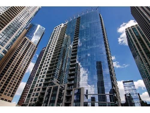 201 N Westshore Unit 1802, Chicago, IL 60601 New Eastside