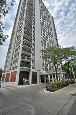 1455 N Sandburg Unit 1504, Chicago, IL 60610 Old Town