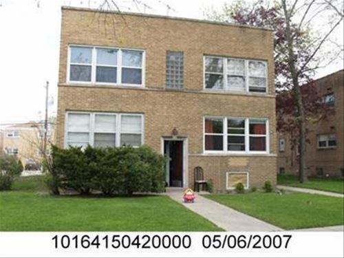 9045 Lacrosse Unit 1N, Skokie, IL 60076