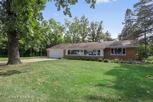 33447 N Lakeview, Grayslake, IL 60030