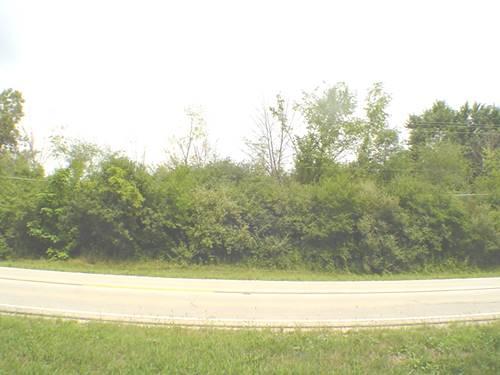14304 W 143rd, Homer Glen, IL 60491