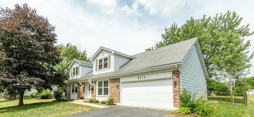 3710 Lexington, Hoffman Estates, IL 60192