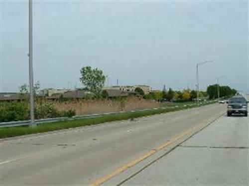 16550 S La Grange, Orland Park, IL 60467
