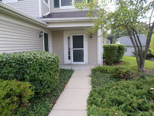 1293 Brookdale, Carpentersville, IL 60110