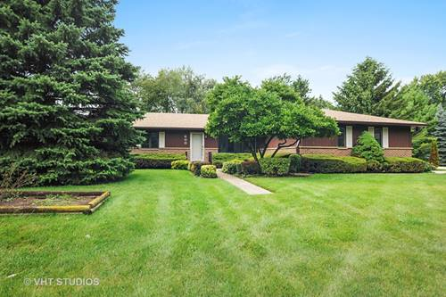 600 Russell, Winthrop Harbor, IL 60096
