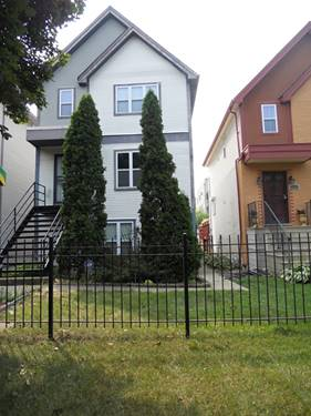 6538 S Kenwood Unit 1, Chicago, IL 60637
