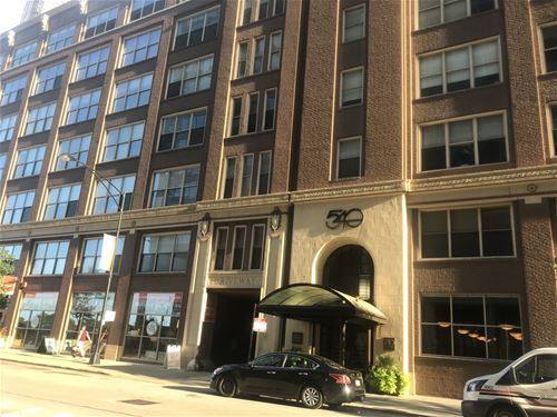 540 N Lake Shore Unit 621, Chicago, IL 60611