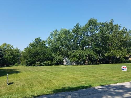 256 Oak, Frankfort, IL 60423