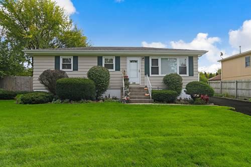 319 Village, Willowbrook, IL 60527