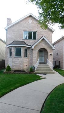 6561 W Schorsch, Chicago, IL 60634