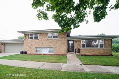 938 N Fairview, Park Ridge, IL 60068