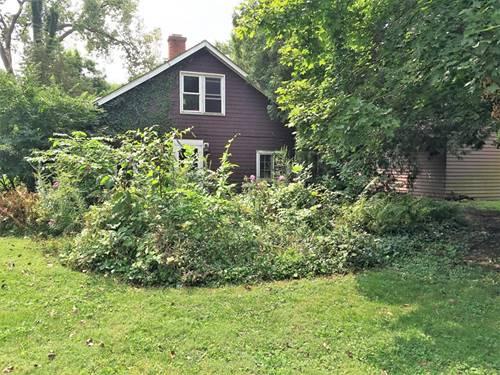 451 Pine, Batavia, IL 60510