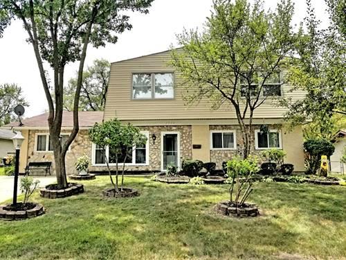 1710 Highland, Hoffman Estates, IL 60195