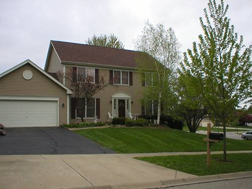 1101 Thatcher, West Dundee, IL 60118