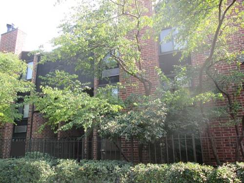 2225 N Halsted Unit 17, Chicago, IL 60614 Lincoln Park