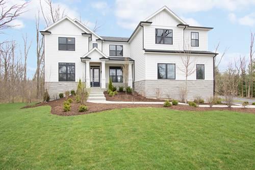 1632 Nicklaus, Vernon Hills, IL 60061