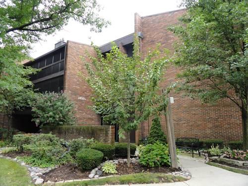 14515 Central Unit PH3, Oak Forest, IL 60452