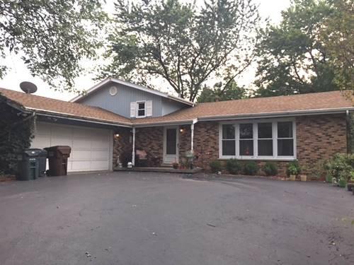 328 Iowa, Frankfort, IL 60423