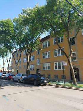 4005 W Nelson Unit 5A, Chicago, IL 60641