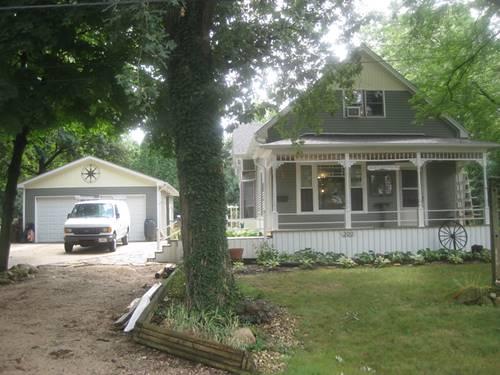 300 W Haven, New Lenox, IL 60451