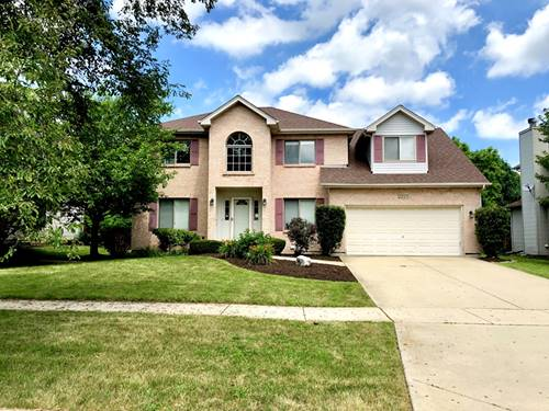 2215 Snow Creek, Naperville, IL 60564