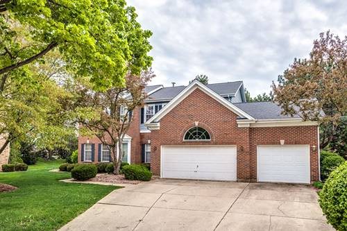133 N Manchester, Bloomingdale, IL 60108
