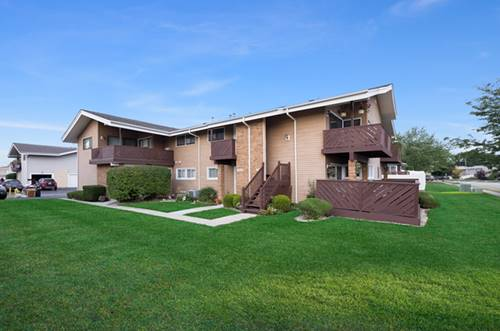 7905 164th Unit 0, Tinley Park, IL 60477