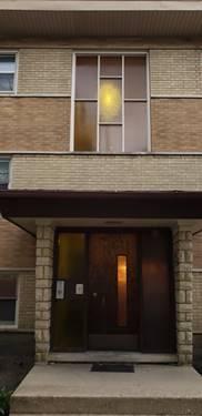 4126 W Cullom Unit 2C, Chicago, IL 60641
