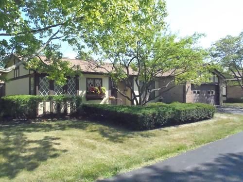 1411 Estate, Glenview, IL 60025