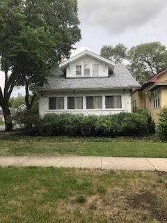 1147 Clinton, Oak Park, IL 60304