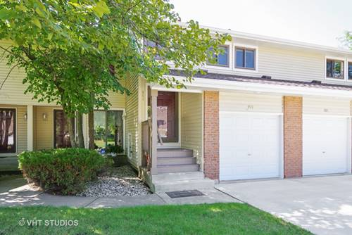 961 Pinetree, Buffalo Grove, IL 60089