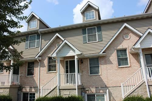 233 W Cortland Center, Cortland, IL 60112