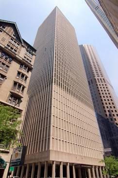 100 E Walton Unit 24E, Chicago, IL 60611 Gold Coast