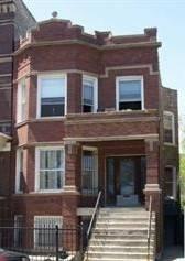 1442 N Kedzie, Chicago, IL 60651
