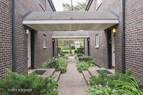 625 Mulberry Unit A, Highland Park, IL 60035