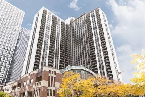 400 E Randolph Unit 3004, Chicago, IL 60601 New Eastside
