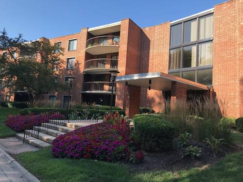 1615 E Central Unit 417C, Arlington Heights, IL 60005