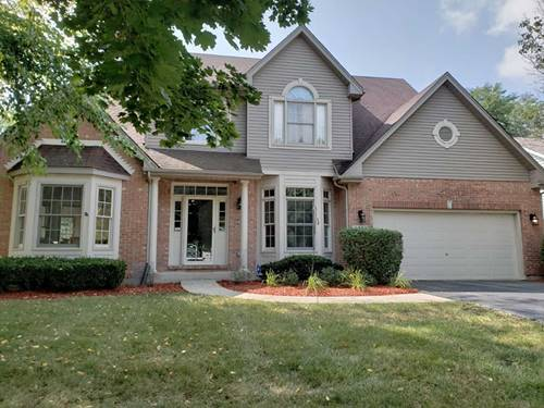 2312 Wild Timothy, Naperville, IL 60564
