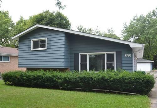 252 N Grace, Lombard, IL 60148