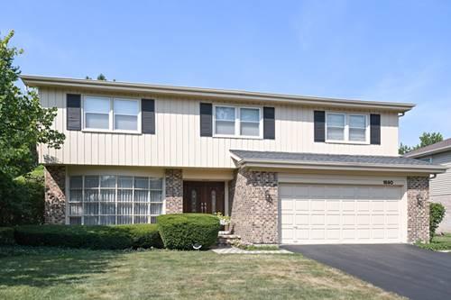 1690 Overland, Deerfield, IL 60015