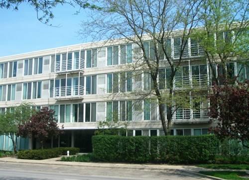 2555 Gross Point Unit 202, Evanston, IL 60201
