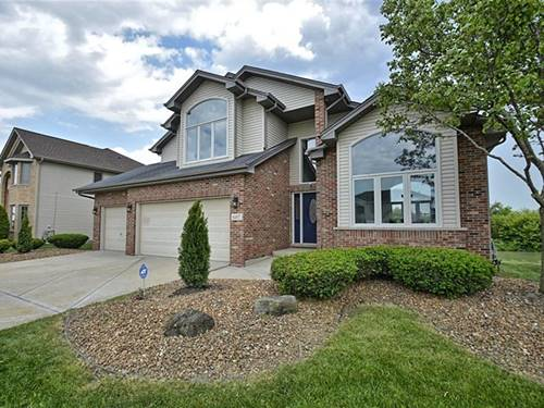6207 Old Plank, Matteson, IL 60443