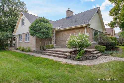 189 N Elm, Elmhurst, IL 60126