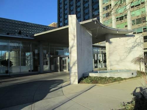 3600 N Lake Shore Unit 1714, Chicago, IL 60613 Lakeview