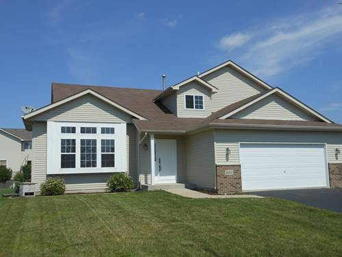 26165 S Bayberry, Channahon, IL 60410